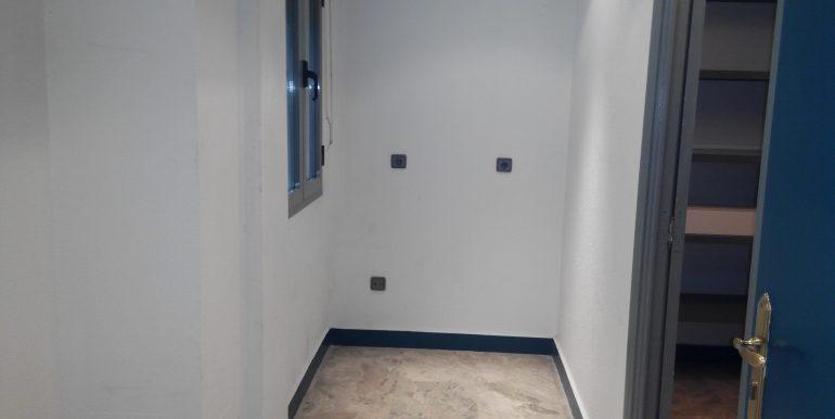 Oficina céntrica B 06
