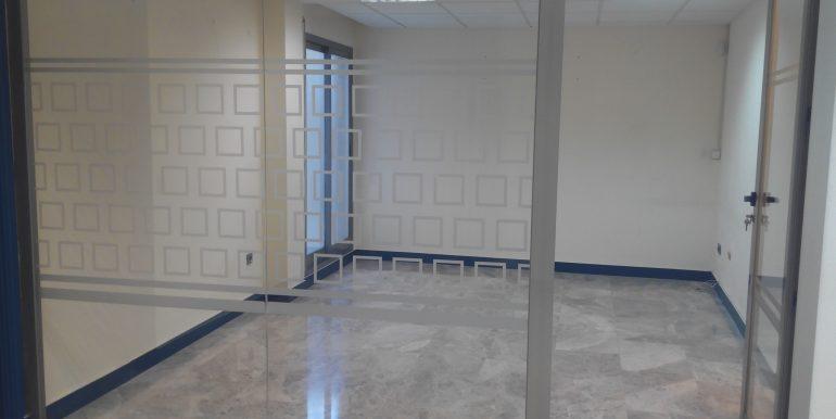 Oficina céntrica B 09