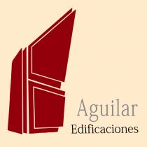 Edificaciones Aguilar