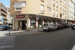 Local centro 6 01