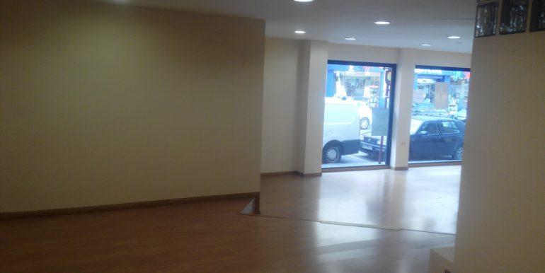 Local centro 6 12