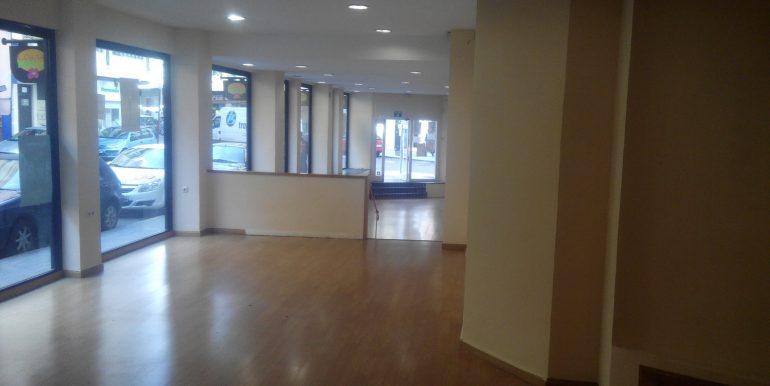 Local centro 6 13