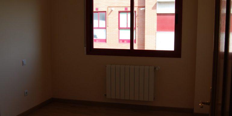 Apartamento Hospital 4C 10