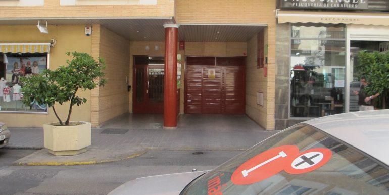 Plazas Garajes Centro 02