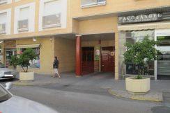 Plazas Garajes Centro 01
