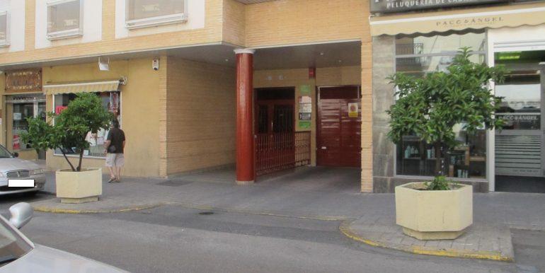 Plazas Garajes Centro 03