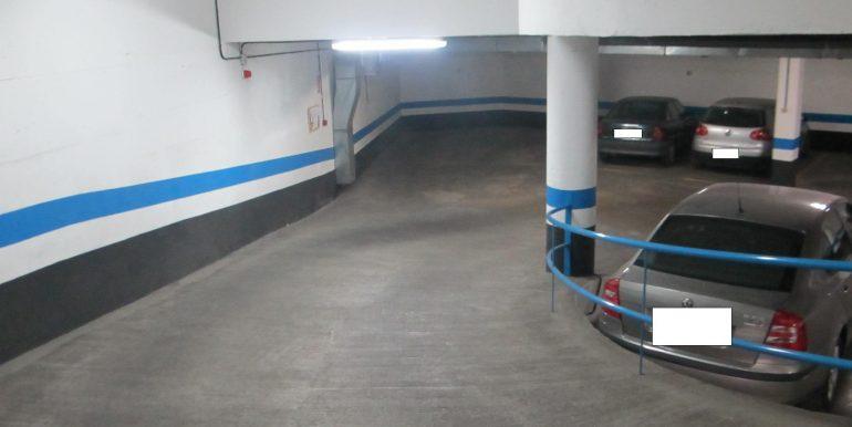 Plazas Garajes Centro 04