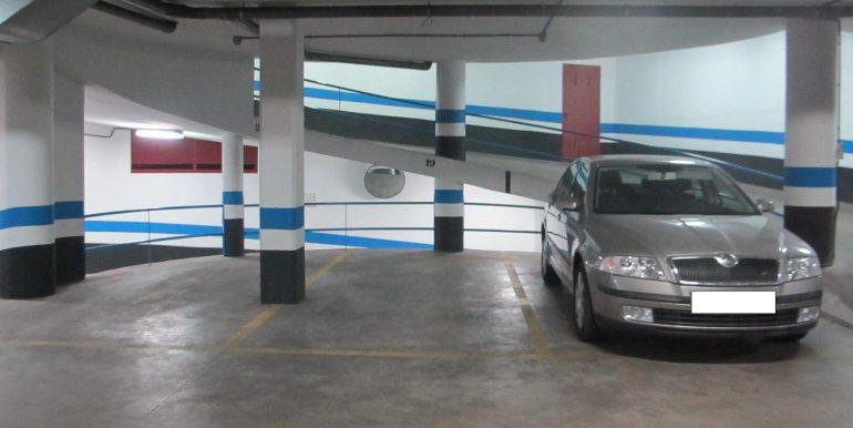 Plazas Garajes Centro 05