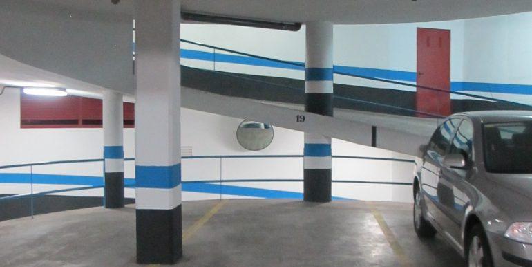 Plazas Garajes Centro 06
