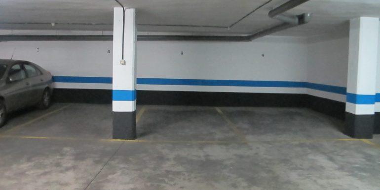 Plazas Garajes Centro 07