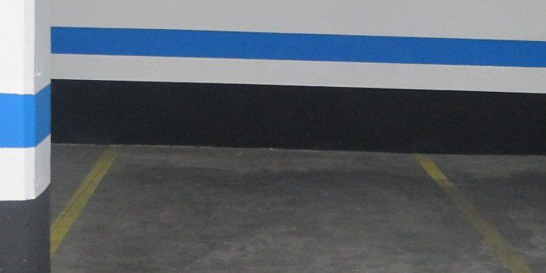Plazas Garajes Centro 08