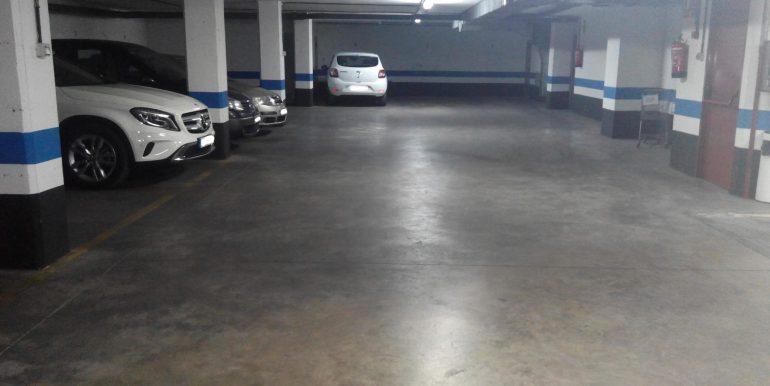 Plazas Garajes Centro 11