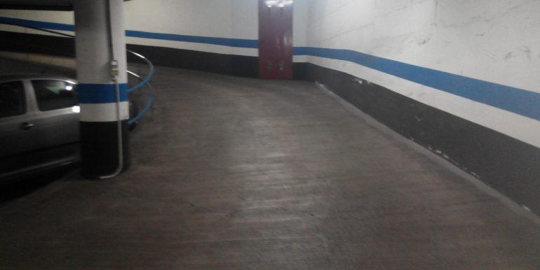 Plazas Garajes Centro 14