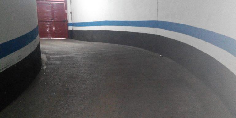 Plazas Garajes Centro 17
