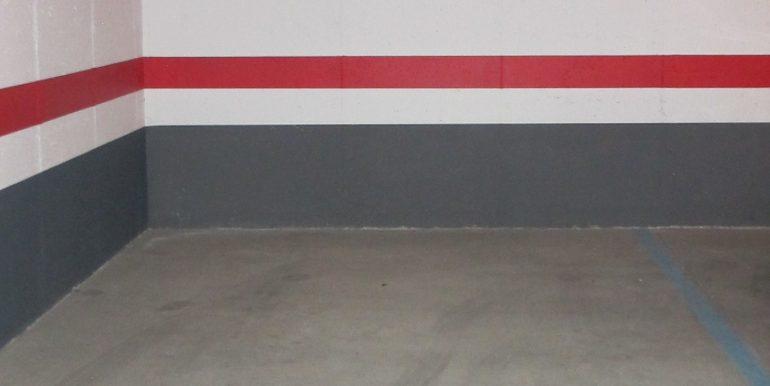 Se Alquila Plaza de Garaje 04 02