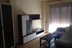 Apartamento Hospital 2D 02