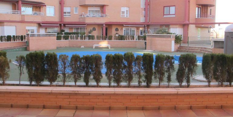 Apartamento Mirador 1D 04