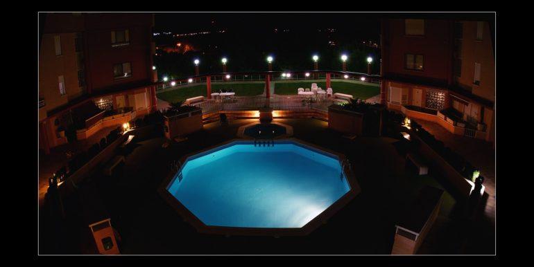 Apartamento Mirador 1D 16