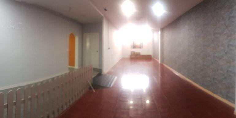 Alquiler Local Hospital 26