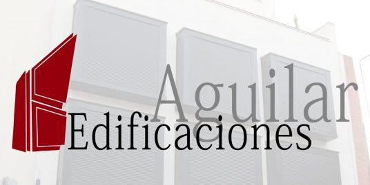 whatsapp Edificaciones Aguilar